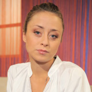 Natalia Przybysz