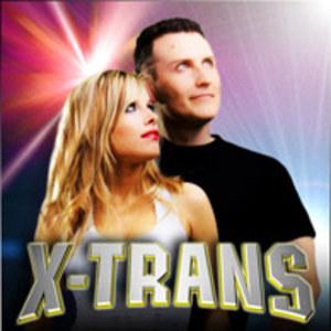 X-Trans