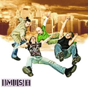 IMISH