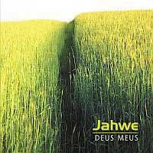 Jahwe
