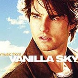 Vanilla Sky