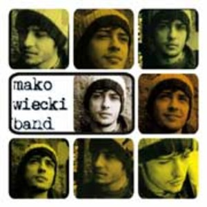 Makowiecki Band