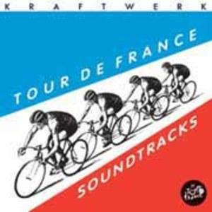 Tour De France. Soundtracks