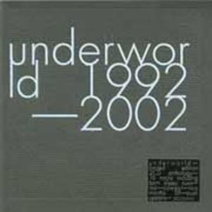 1992 – 2002