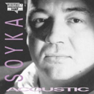 Acoustic - reedycja