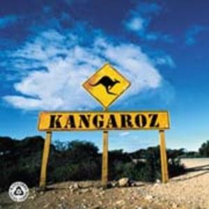 Kangaroz