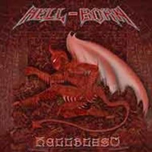 Hellblast