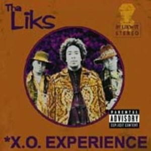 X.O. Experience