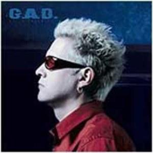 G.A.D. - Limitowana Edycja