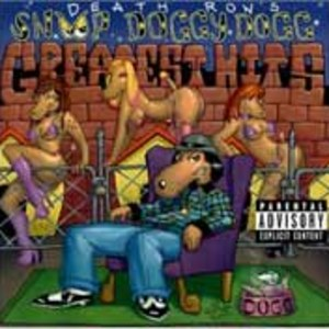 Snoop Doggy Dogg's Greatest Hits