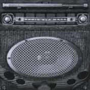 Radio dla Mass