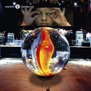 Marbles Live