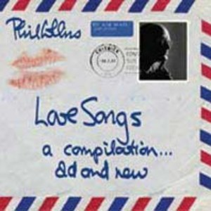 Love Songs... The Compilation... Old & New