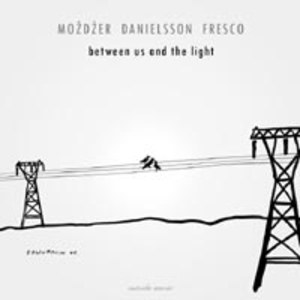 Between Us And The Light