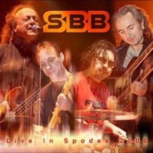 Live In Spodek 2006