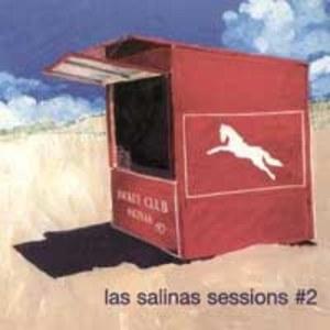 On The Beach 2 - Las Salinas - Ibiza