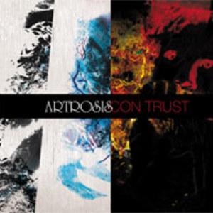 Con Trust