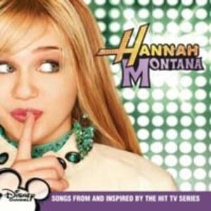 Hannah Montana