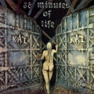 38 Minutes Of Life (reedycja)