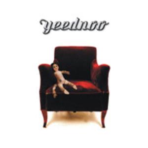 Yeednoo