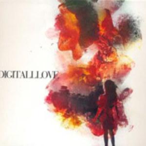 Digit All Love