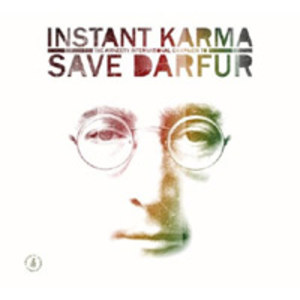 Make Some Noise Presents: Instant Karma - The Campaign to Save Darfur
