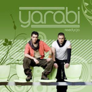 Yarabi: Reedycja