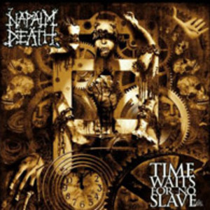 Time Waits For No Slave