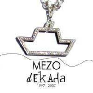 Dekada 1997-2007