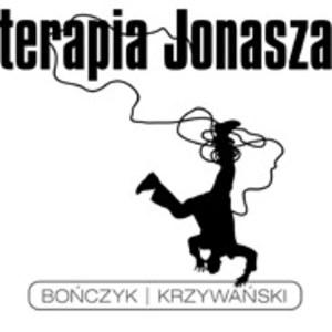 Terapia Jonasza