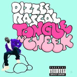 Tongue'n'cheek
