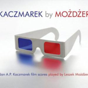 Kaczmarek by Możdżer
