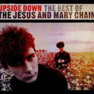 Upside Down - The Best Of