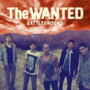 Batlleground