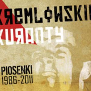 Piosenki 1986-2011