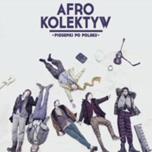 Piosenki po polsku