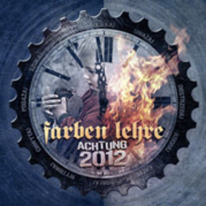 Achtung 2012