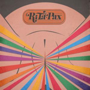 Rita Pax