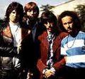 The Doors zagrali koncert