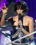 Whitney Houston uzależniona od narkotyków?