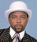 Nate Dogg: W końcu nowy album