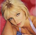 Britney Spears wzmacnia ochronę
