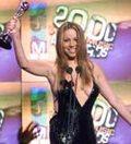 Mariah Carey: Nie powiększałam sobie piersi