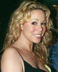 Mariah Carey: Klaun Eminem