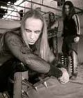 Rusza trasa Behemoth!