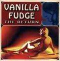 Vanilla Fudge: Starocie i nowości