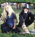 Blackmore's Night w Wieliczce!