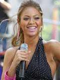 Beyonce króluje po obu stronach Oceanu