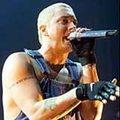 Film Eminema na cenzurowanym