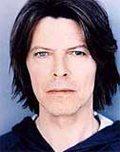 """David Bowie w warszawskim """"Multikinie"""""""